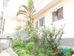 Casa 2 dormitórios parque fernanda (aceita financiamento)   recafi44003