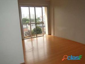 Locação apartamento sabará 03 dormitórios   reaplo23006