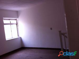 Sobrado ipiranga 2 dormitórios (aceita financiamento)   resofi35504