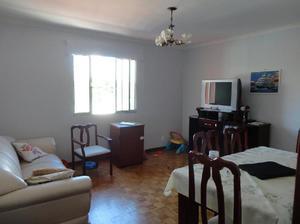 Timo apartamento mobiliado em uma ótima localização -