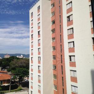 Apartamento, delfim verde, vila inhamupe, jundiaí