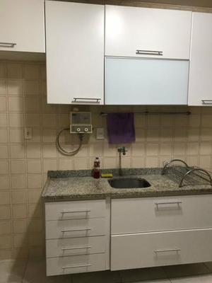 Aluguel apartamento stiep