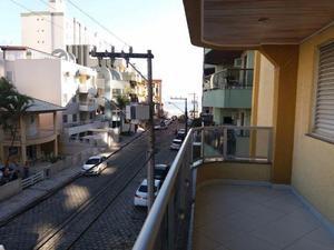 Apartamento 02 quartos a apenas 60 metros da praia