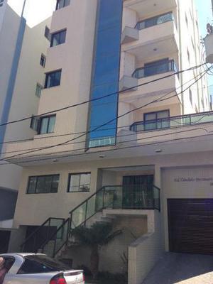 Apartamento 2 quartos no riviera