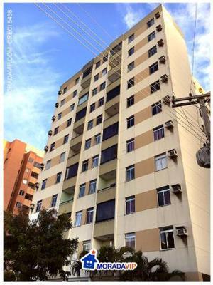 Apartamento 3 quartos, Praia das Gaivotas, Vila Velha