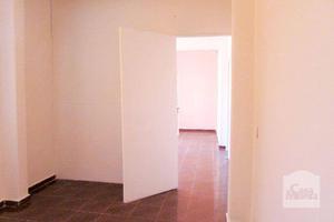 Apartamento, carlos prates, 2 quartos, 1 vaga, 1 suíte