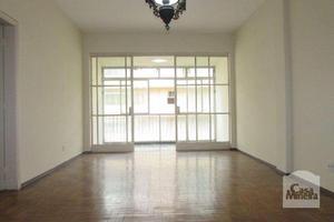 Apartamento, centro, 4 quartos, 0 vaga, 0 suíte