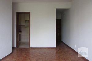 Apartamento, estrela dalva, 3 quartos, 1 vaga, 0 suíte