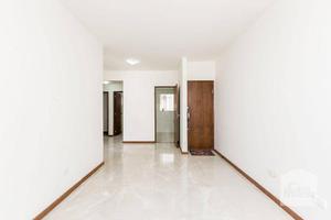 Apartamento, gutierrez, 2 quartos, 2 vagas, 0 suíte