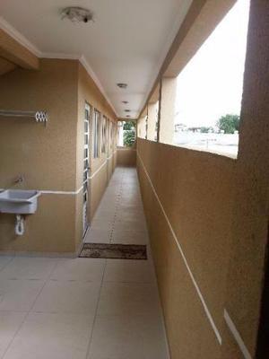 Apartamento mobiliado sem caução e sem avalista