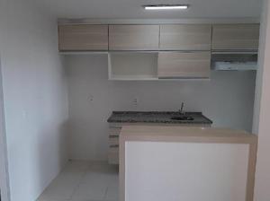 Apartamento novo ao lado da usp, residencial para