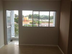 Apartamento nova parnamirim 2 quartos