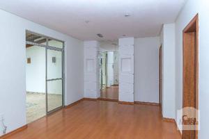 Apartamento, ouro preto, 3 quartos, 1 vaga, 1 suíte