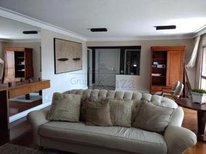 Apartamento / padrão - vila ema lb 7842