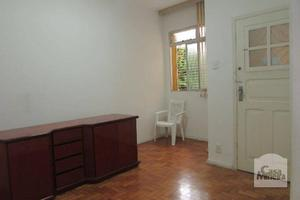 Apartamento, sion, 2 quartos, 0 vaga, 0 suíte