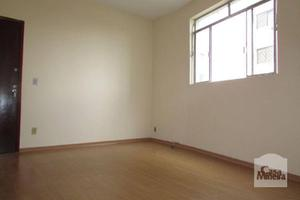 Apartamento, são pedro, 3 quartos, 1 vaga, 0 suíte