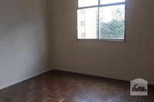 Apartamento, vila paris, 3 quartos, 0 vaga, 0 suíte