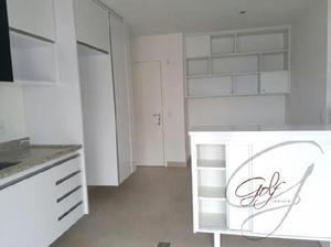Apartamento - vl leopoldina