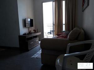 Apartamento para locação, 2 dormitorios, parque novo