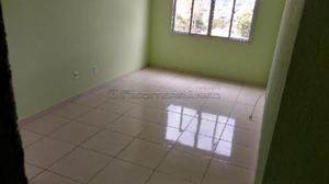 Apartamento para aluguel - em anhangabaú