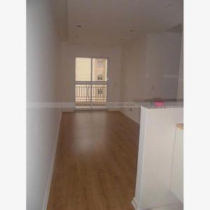 Apartamento para aluguel - em assunção