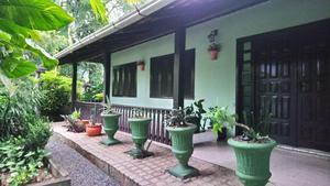 Casa 3 dormitórios (com suíte), mobiliada. bairro velha