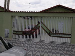 Casa condomiínio com 2 dormitórios vila sonia pg