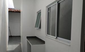 Casa padrão para alugar jd. d'abril osasco/sp