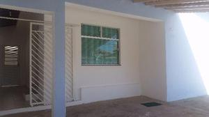 Casa c/ 2 dorms, t. 10x30 - jd. nova sorocaba - troca por