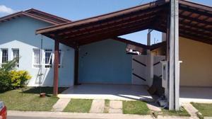Casa cond. esplanada-cid salvador