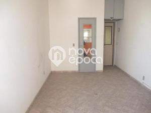 Centro, 20 m² avenida presidente vargas, centro, central,