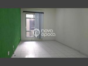 Centro, 22 m² praça tiradentes, centro, central, rio de