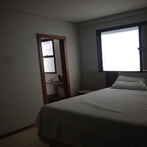 Condomínio san lorenzo/ adrianopólis