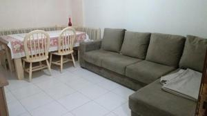 Diária r$ 200: aluguel apartamento - centro - balneário