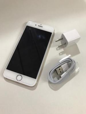 Iphone 6s 32gb dourado gold