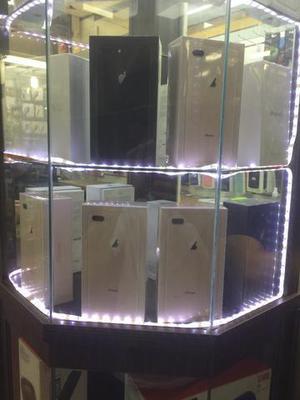 Iphone brasília