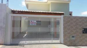 Mediterraneo imobiliaria leal imoveis aluga 3903-1020