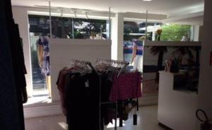 e454c435e Passo ponto loja roupas 【 PECHINCHAS Julho 】 | Clasf