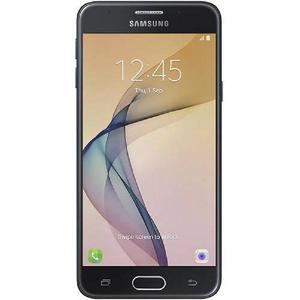 Smartphone samsung galaxy j5 prime 32gb preto