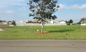 Terreno 1.193 m2 residencial jatobá - cesário lange sp