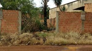 Terreno n zona sul cohab