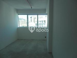 Tijuca, 1 vaga, 19 m² rua almirante cochrane, tijuca, zona