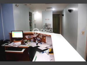 Tijuca, 1 vaga, 53 m² Rua Haddock Lobo, Tijuca, Zona Norte,