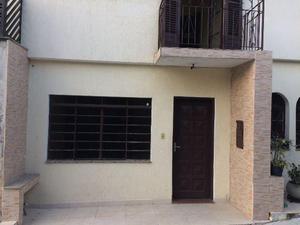 Village 2 dormitórios para locação, vila yolanda, osasco