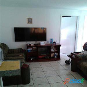 Apartamento 2 dormitórios campo limpo   maapfi1800196