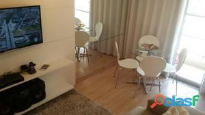 Apartamento ipiranga 2 dormitórios (aceita financiamento) daapfi324063