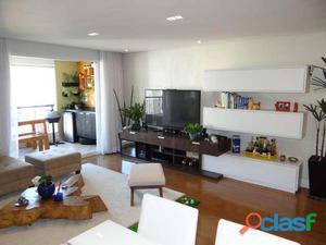 Apartamento vila andrade 02 dormitórios aceita financiamento daapfi585050