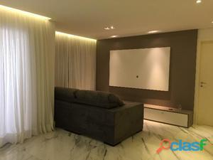 Apartamento vila isa 2 dormitórios (aceita financiamento)   daapfi70055