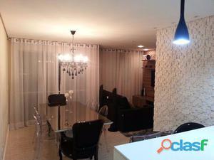 Apartamento vila paiva 2 dormitórios 1 suite maapfi405025