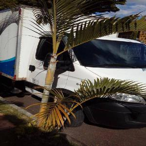 Iveco daily chassi 55c17 2p (dies.)(e5)